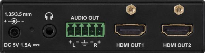 hdmi20-optc-tx220-pro_front_back_axon_ne