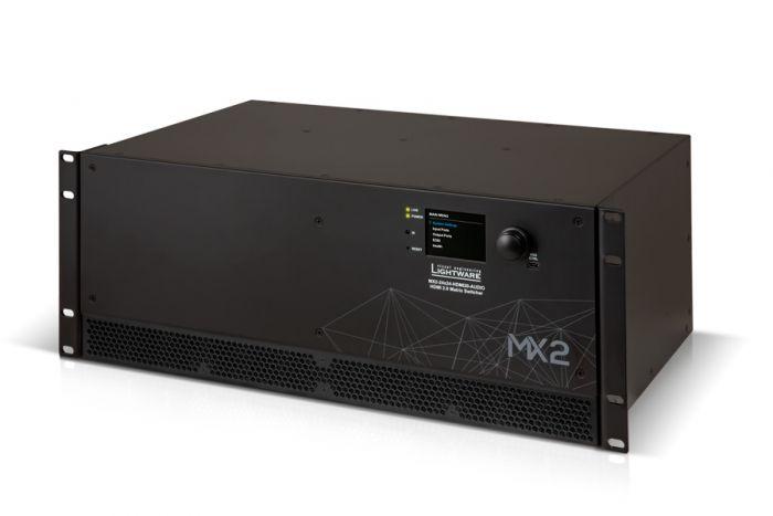 24x24 5-Pack 24 Hour Video Surveillance Stripes Gray Window Cling CGSignLab
