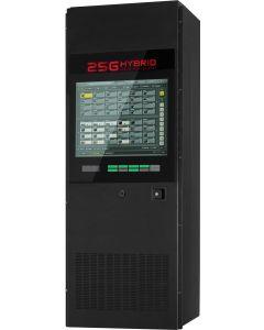 25G-FR80x80