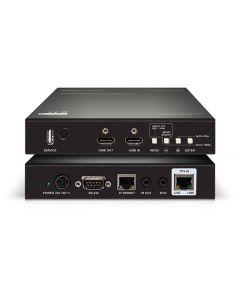 HDMI-TPS-RX120-HDSR