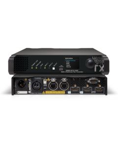 HDMI20-OPTC-TX220-Pro