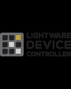 Lightware Device Controller