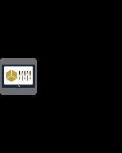 MiniWeb Room Control Configurator