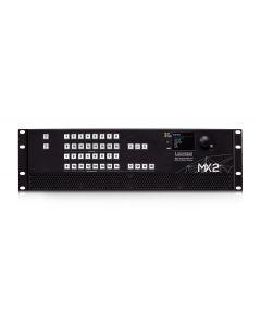 MX2-16x16-DH-8DPi-A-R