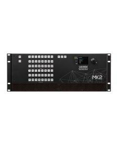 MX2-24x24-DH-12DPi-A-R