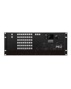 MX2-24x24-DH-12DPi-R