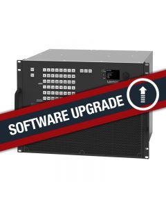 MX2M-FR24R-Upgrade