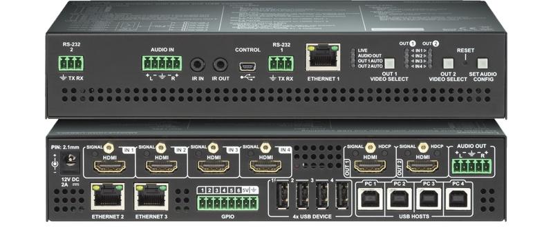 MMX4x2-HDMI-USB20-L