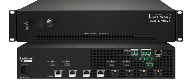 MMX8x4-HT400MC