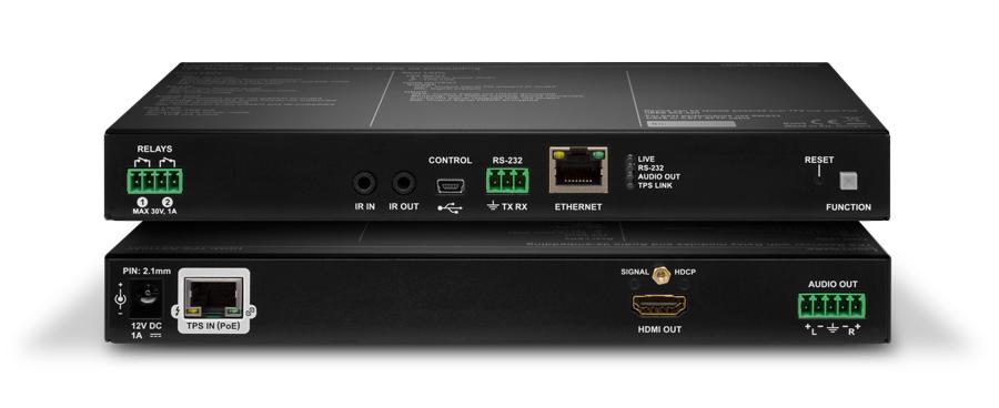 HDMI-TPS-RX110AY-Plus