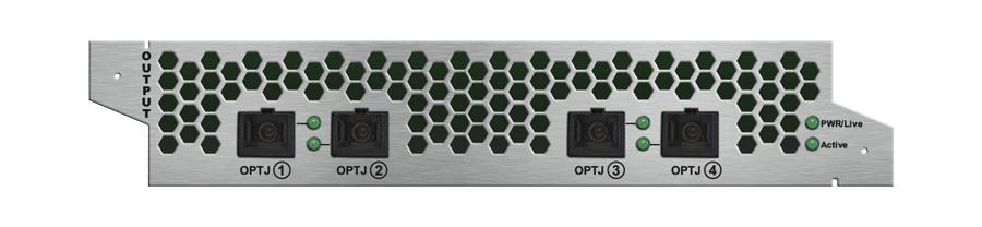 MX2M-4OPTJ-OB