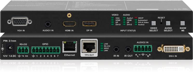 UMX-TPS-TX140-Plus