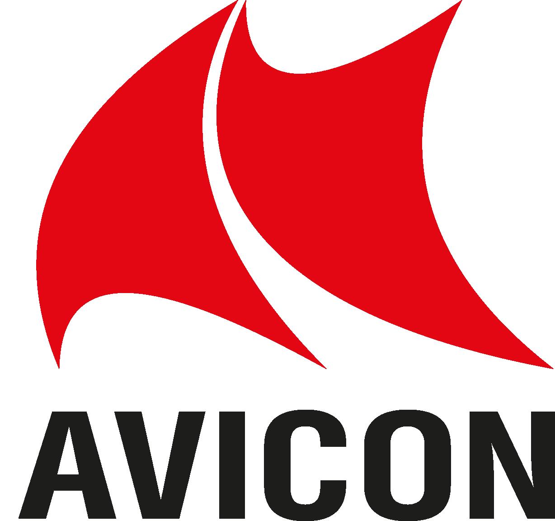 Avicon